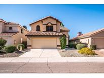 View 17418 N 46Th Pl Phoenix AZ