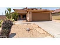 View 3525 W Mariposa Grande Glendale AZ