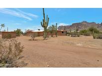 View 5066 E Shiprock St Apache Junction AZ