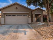 View 12513 W Washington St Avondale AZ