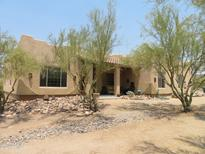 View 44815 N 18Th St New River AZ