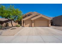 View 4380 E Lariat Ln Phoenix AZ
