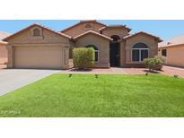 View 16821 S 44Th St Phoenix AZ