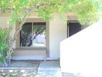 View 8422 N 54Th Dr Glendale AZ