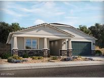 View 40573 W Williams Way Maricopa AZ