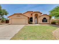 View 2713 N 123Rd Ave Avondale AZ