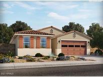 View 40557 W Williams Way Maricopa AZ