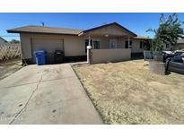 View 6727 W Camelback Rd Phoenix AZ