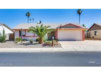 View 4218 W Desert Cove Ave Phoenix AZ