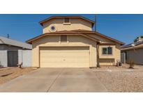 View 6408 W Puget Ave Glendale AZ