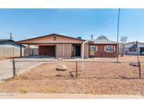 View 2247 E Chipman Rd Phoenix AZ