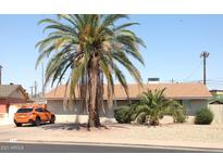 View 334 N Ironwood Mesa AZ