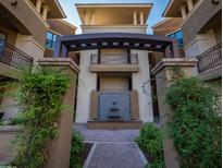 View 7601 E Indian Bend Rd # 1032 Scottsdale AZ