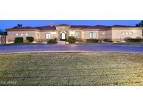 View 12775 N 71St Ave Peoria AZ