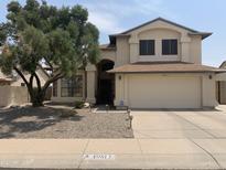 View 19813 N 43Rd Ln Glendale AZ