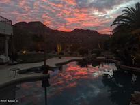 View 6208 E Maverick Rd Paradise Valley AZ