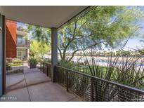 View 4739 N Scottsdale Rd # 1005 Scottsdale AZ