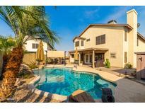View 4320 W Behrend Dr Glendale AZ