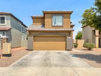 View 1709 S 113Th Dr Avondale AZ