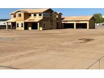 View 32583 N Thompson Rd Queen Creek AZ