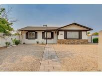 View 4546 E Chambers St Phoenix AZ