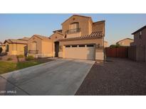 View 11937 W Monte Vista Rd Avondale AZ