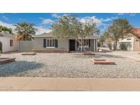 View 828 W Earll Dr Phoenix AZ