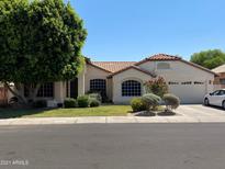 View 7849 W Kristal Way Glendale AZ