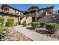 View 11500 E Cochise Dr # 2081 Scottsdale AZ