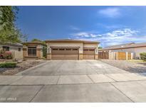 View 4094 E Reins Rd Gilbert AZ