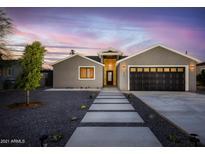 View 1808 E Clarendon Ave Phoenix AZ