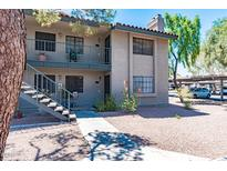 View 533 W Guadalupe Rd # 1049 Mesa AZ