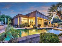 View 8226 E Sunnyside Dr Scottsdale AZ
