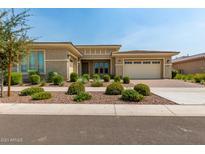 View 10529 E Thatcher Ave Mesa AZ