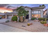 View 6290 W Donald Dr Glendale AZ