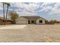 View 10337 E Boulder Dr Apache Junction AZ