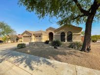 View 6342 W Rowel Rd Phoenix AZ