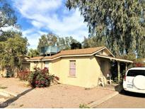 View 9316 E Balsam Ave # 6 Mesa AZ