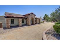 View 13045 N 68Th St Scottsdale AZ