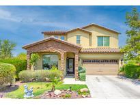 View 7712 S 23Rd Ln Phoenix AZ