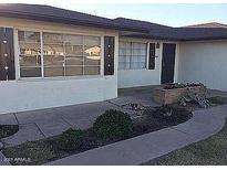 View 4206 N 16Th Dr Phoenix AZ