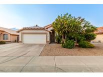 View 12320 W Edgemont Ave Avondale AZ