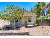 View 2135 W Pierson St Phoenix AZ