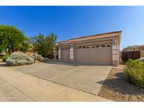 View 4903 E Daley Ln Phoenix AZ