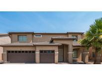 View 2920 W Glass Ln Phoenix AZ