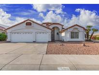View 12742 W Wilshire Dr Avondale AZ