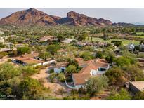 View 6723 N Desert Fairways Dr Paradise Valley AZ