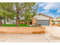 View 2055 N 63Rd Pl Mesa AZ