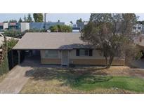 View 6608 W Rose Ln Glendale AZ