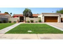 View 9937 E Topaz Dr Scottsdale AZ
